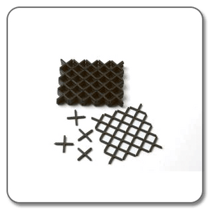 TILE SPACERS (PRICES FROM)