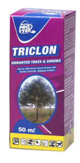 Protek Triclon (Prices From)