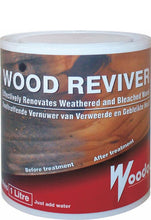 Woodoc Wood Reviver (Prices From)