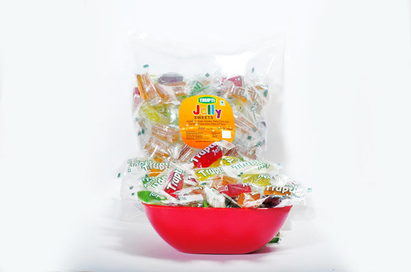 Jelly candy (In Packing) - lonavalafood