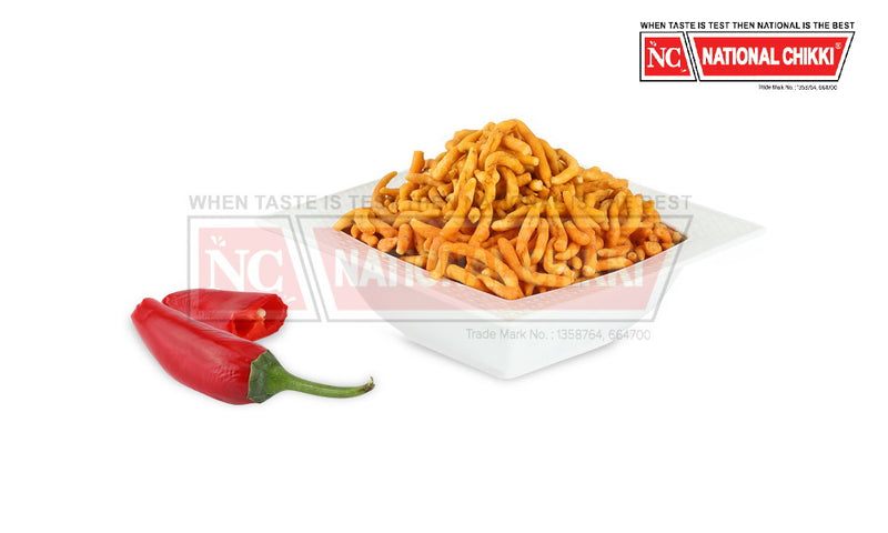 National Chillies Sev