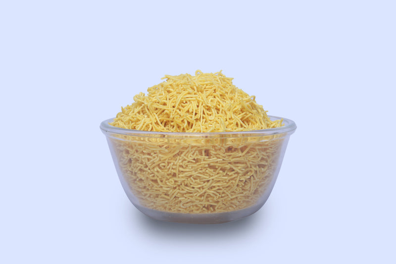 Rupam Plain Sev (1 no.)