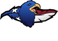 Blue Falcon Apparel Co.