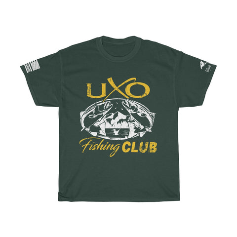 Copy of UXO FISHING CLUB 1