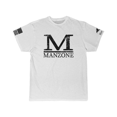 MANZONE = TIES-4-GUYS