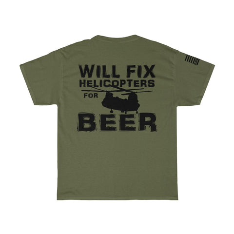 47 WILL FIX FOR BEER 2
