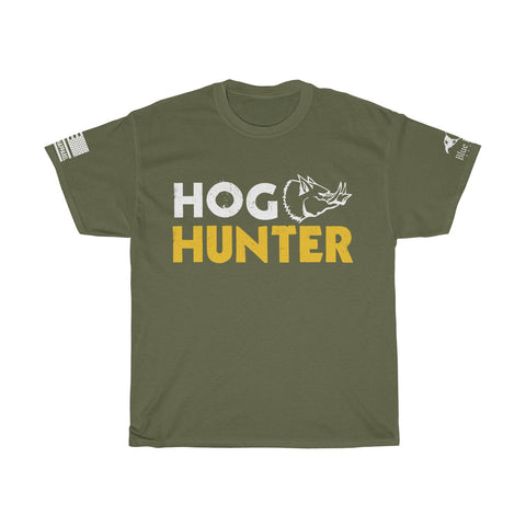 UXO HOG HUNTER