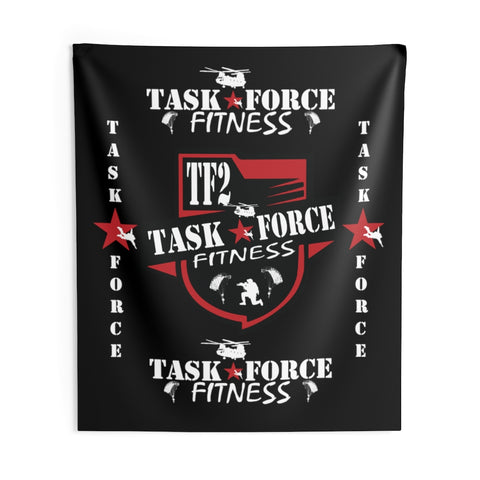 TFF Wall Tapestries