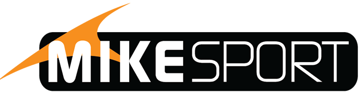 Mike Sport Cyprus