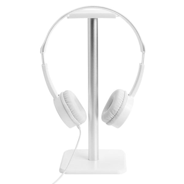Support casque gamer silver passion