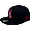 GORRA NEW ERA 5950 XOLOTOON