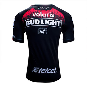 JERSEY CHARLY CL19 HOMBRE ALTERNATIVO