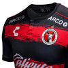 JERSEY CHARLY AP-2018 HOMBRE LOCAL-PERSONALIZADA