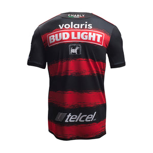 ... JERSEY CHARLY AP-2018 HOMBRE LOCAL f11dce1cb6b9c