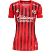 JERSEY CHARLY AP-19 CL-20 MUJER LOCAL