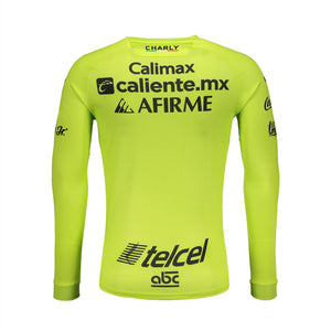 JERSEY CHARLY AP20-CL21 PORTERO NEON