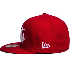 GORRA NEW ERA 5950 XOLOITZCUINTLES