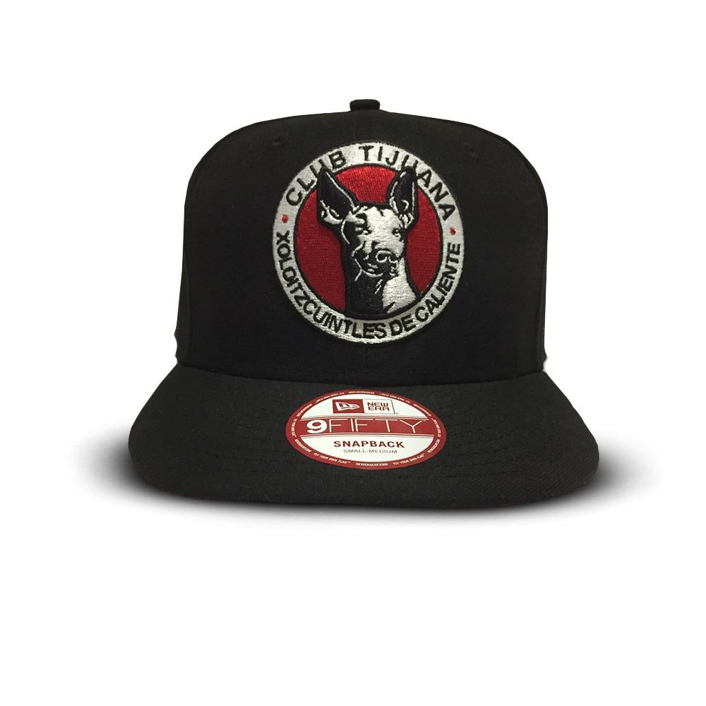 Gorra New Era 950 Logo