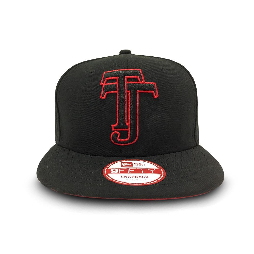 Gorra New Era 950 Tj
