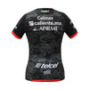 JERSEY CHARLY MUJER NEGRO AP20-CL21