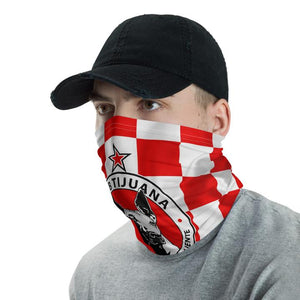 XOLOS XECA - CUBRE BOCAS / MOUTH COVER  / NECK GAITER