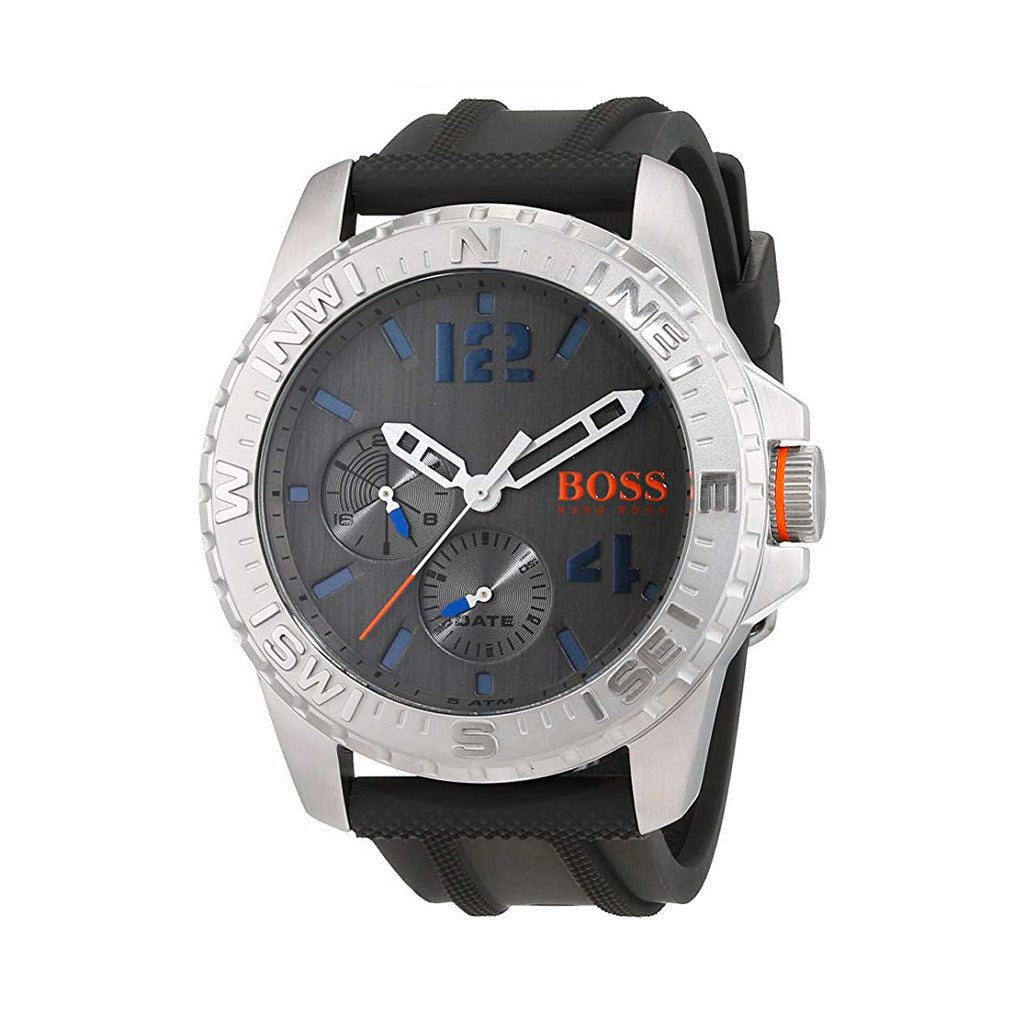 Hugo Boss - Sedio