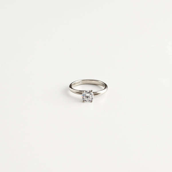 Sonder Engagement Ring