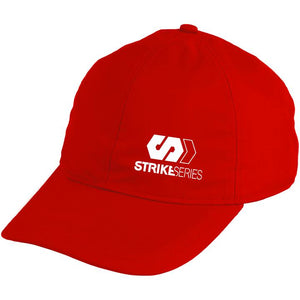 STRIKESERIES WATERPROOF CAP