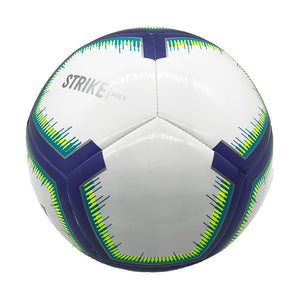 TRAINING SOCCER BALL - SIZE 5/4/3