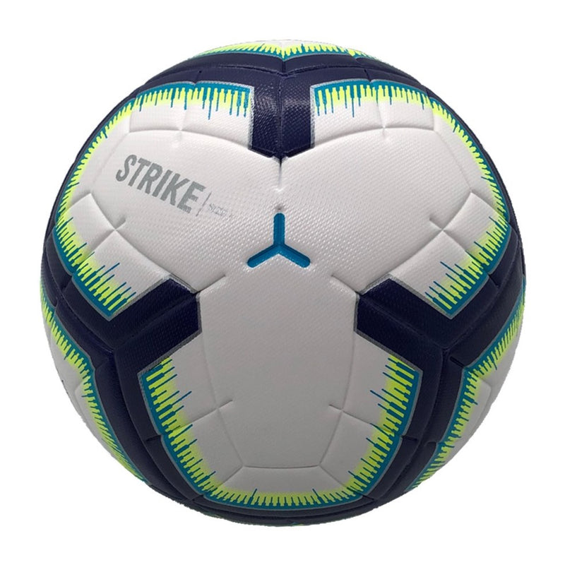 STRIKESERIES MATCH BALL - IMS