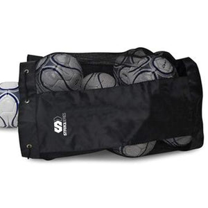 PRO BALL CARRYING BAGS