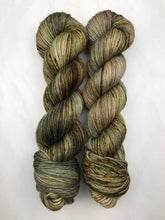 Load image into Gallery viewer, Giddy Aunt Yarns (DK Yarn)