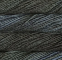 Load image into Gallery viewer, Malabrigo (Chunky)