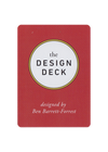 Design Deck Playing Cards