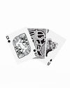 Fontaine Brain Dead Special Edition Playing Cards