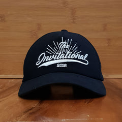 The Invitational 2018 Cap