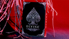 Divine Playing Cards