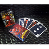 Marvel Spiderman Classic Playing Cards