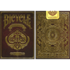 Bicycle Collectors Playing Cards