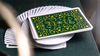 Figure 25 Collector's Edition Playing Cards