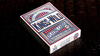 Americana Standard Edition Playing Cards
