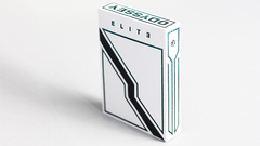 Odyssey Elite Edition Playing Cards