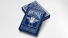 Bicycle Angels Playing Cards