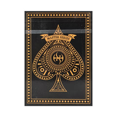 Lordz Master Series Playing Cards