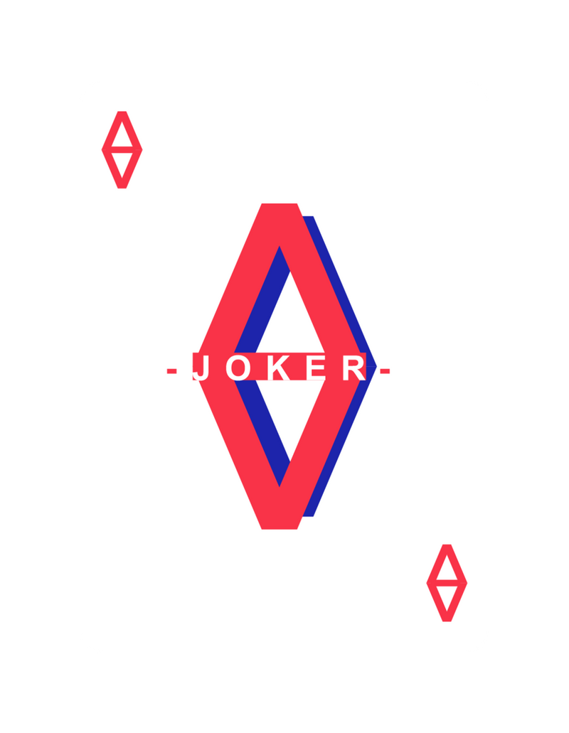 Turn Playing Cards
