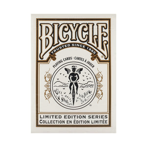 Bicycle Limited Edition No. 1 Playing Cards