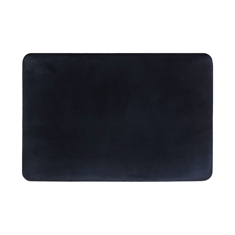 "Close-Up Pad Leather 13"" x 19"" Black"
