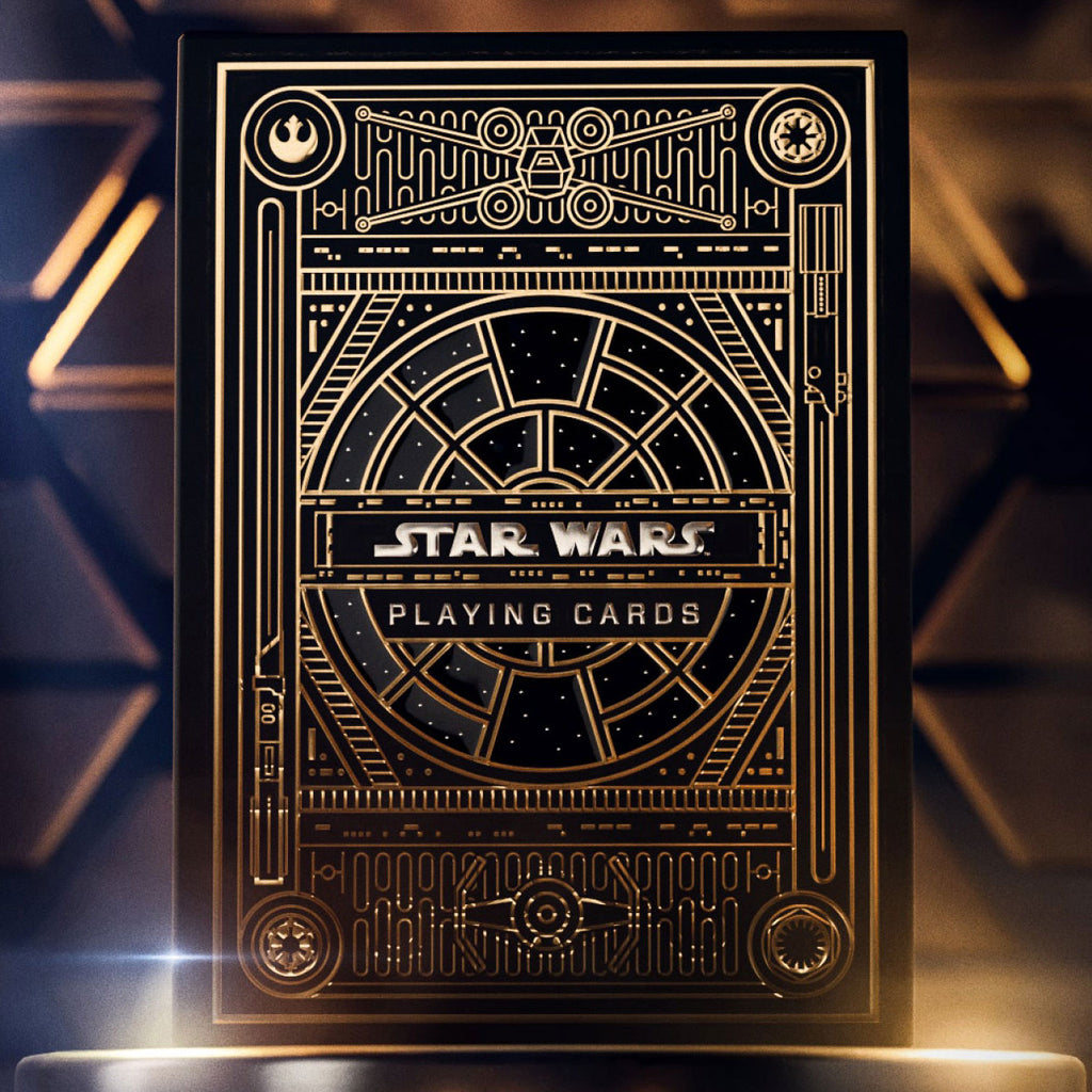 Akkelian Envelopes (Instructions and Gimmick)