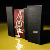 RUN Heat Edition Playing Cards