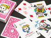 Bicycle Osamu Goods Playing Cards